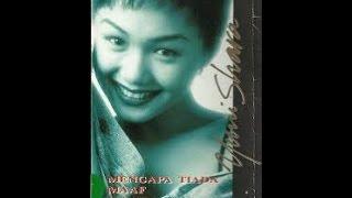 Yuni Shara   Mengapa Tiada Maaf    Lagu Lawas Nostalgia - Tembang Kenangan Indonesia