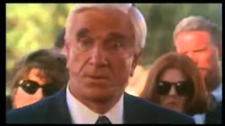 Balhé (Teljes film)
