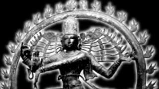 ШИВА И ГАНЕША В СЛАВЯНСКОЙ ТРАДИЦИИ - ВЕДИЧЕСКАЯ ТРАДИЦИЯ ИЗНАЧАЛЬЯ