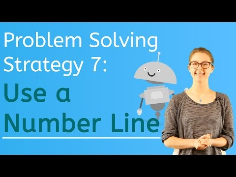 problem-solving-strategy-7:-use-a-number-line
