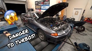 gtr-r32-maxing-out-stock-turbos