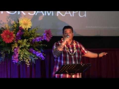 Voyager Church Sermon Honolulu Hawaii 5-14-2017 Listening
