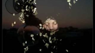 Antonio Vega - Esperando Nada