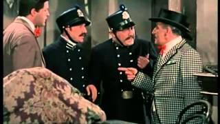 Totò   1953   Un Turco Napoletano   2 8