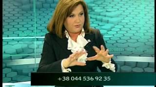 видео Добровольное медицинское страхование