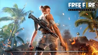 FREE FIRE BATTLEGROUNDS IOS/ANDROID Gameplay/Walkthrough [Droid Nation]
