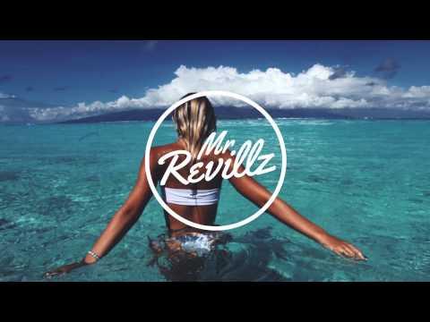 CS & Miskeyz - Welcome To Paradise (ft. Emma Carn)