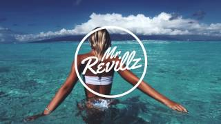 CS & Miskeyz - Welcome To Paradise (ft. Emma Carn)