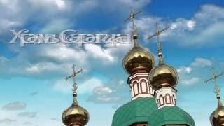 видео Музей истории и культуры Среднего Прикамья