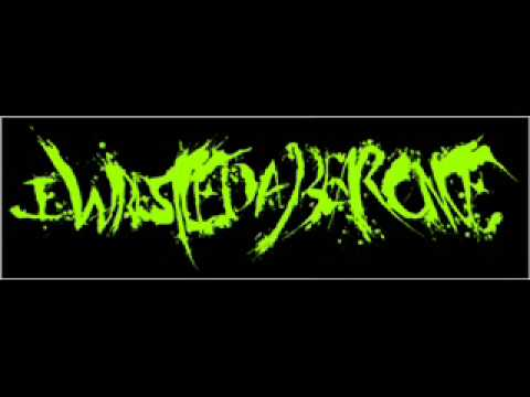 Iwrestledabearonce- Tastes Like Kevin Bacon (+Lyrics) BEST QUALITY!