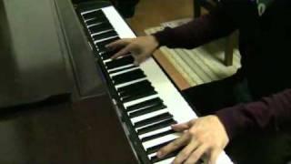 こやと申します。 Moiraのボス曲をピアノ1台で弾けるようアレンジしてみ...