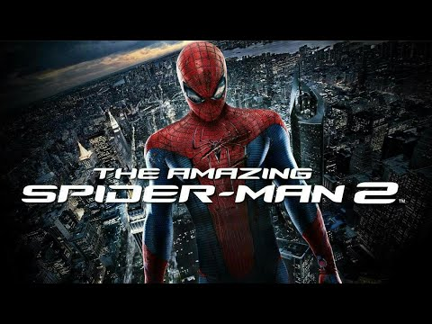 How To Download The Amazing Spider Man 2 Dual Audio Hindi And Other Movies From Indishare.me Server