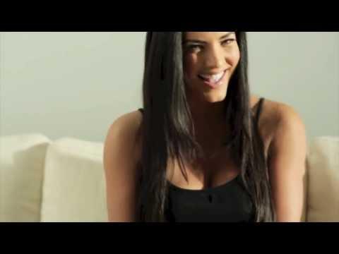 Gaby Espino - Nestlé Fitness (3)