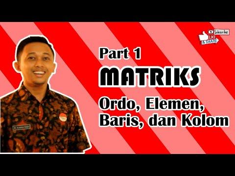 matriks-part-1---ordo,-elemen,-baris-dan-kolom-#fazanugas