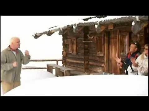 Dj Otzi - Anton Aus Tirol