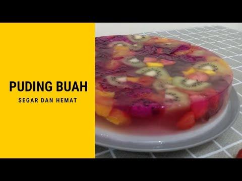 Khaira Punya Es Krim Campina Rasa Strawberry Chocho Vanilla Spongebob Patrick Stick from YouTube · Duration:  2 minutes 32 seconds