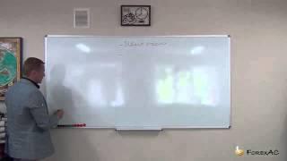 Что такое успешный трейдер(, 2015-05-29T15:00:51.000Z)