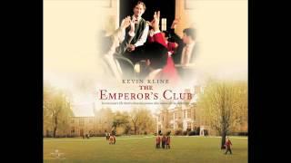 Video The Emperor's Club Original Soundtrack 13. Young Martin Blythe download MP3, 3GP, MP4, WEBM, AVI, FLV Juni 2017