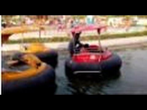 Things To Do In Kolkata Dhaka Bangladesh | Travel in India | Vacation Travel Video Guide