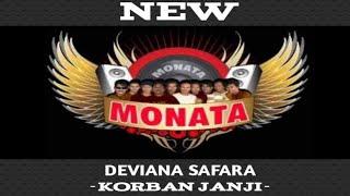 Korban Janji Deviana Safara - New Pallapa