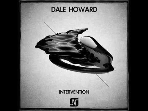 Dale Howard - Perspective (Original Mix) - Noir Music