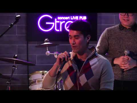 Gracapella Concert 'Walking in the Air' Full Video (Part 2) [4K]