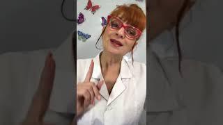 атрофический ринит, симптомы лечение, масляные капли в нос. Препараты с эфирным маслом для носа