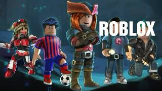 Roblox iron man battles