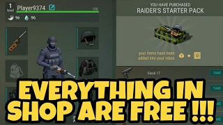 [NO ROOT ] Last Day On Earth Survival mod apk 1.4.1 Update cheat, hack, and mod