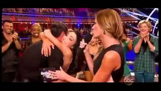 The Best of Erin Andrews - #DWTS