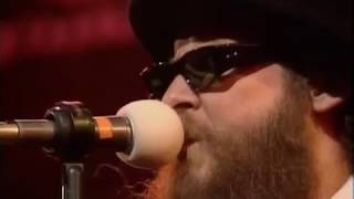 ZZ Top   Cheap Sunglasses (Old Grey Whistle Test)1980