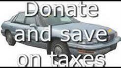 57 Cheap Auto Insurance In VA
