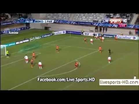 Live Sports HD 1