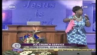 JCC Church Service 2nd Novemeber 2014 Sermon(JCC Church Service 2nd Novemeber 2014 Sermon Watch KTN Live http://www.ktnkenya.tv/live Follow us on http://www.twitter.com/ktnkenya Like us on ..., 2014-11-02T14:51:00.000Z)