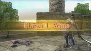 Warriors Orochi 2 - Survival Mode