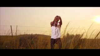 Harmonize - Aiyola ( Official Video )