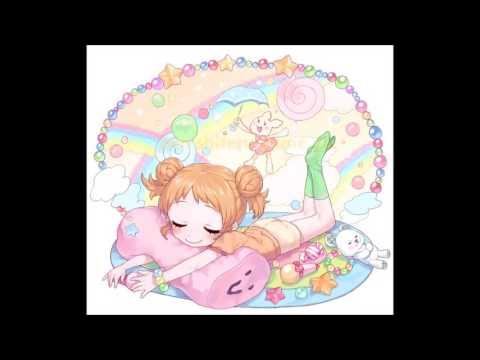 Aikatsu! Chu Chu Rainbow