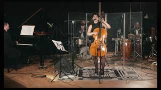 Ana Carla Maza - Bahía (quartet) · 2
