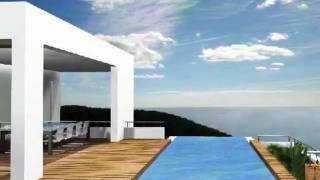 Vacances de luxe IBIZA Espagne