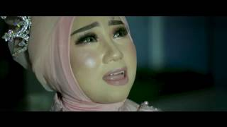 Upiak Isil - Layua Tabuang (Official Music Video)