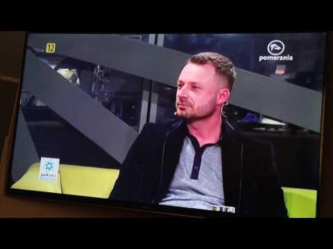 Uwodzenie - Myszka.TV