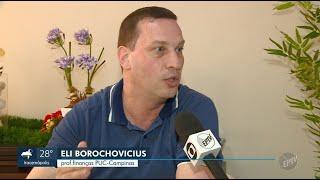 01/01/2020 - Jornal da EPTV 2a Edição