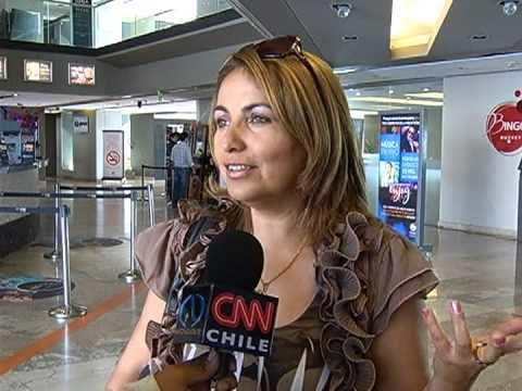 Antofagastino gana 180 milllones en Casino | Antofagasta TV Noticias