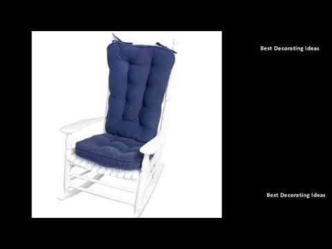 rocking-chair-pads---glider-rocking-chair-cushions-nursery-|-best-design-picture-ideas-for