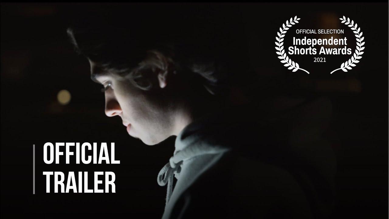 Dependence - Full Length Trailer 2021