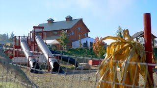 Carleton Farms Highlights - Spane Buildings