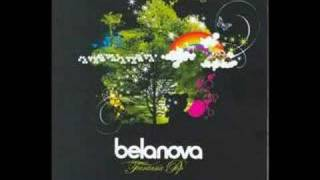 Watch Belanova Cada Que video