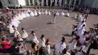 САМОЕ ЛУЧШЕЕ КРУТОЕ и НЕОЖИДАННОЕ ПРЕДЛОЖЕНИЕ РУКИ и СЕРДЦА!!! ОДЕССА! Best Wedding Proposal