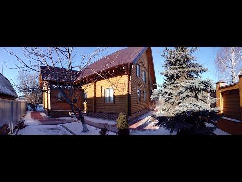 Купить продать дом коттедж в Новосибирске. Новосибирская недвижимость не на сутки и не посуточно.