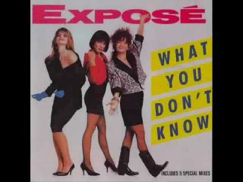 expose-what-you-don-t-know-atomic-mix-bongdrop